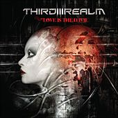 Love Is the Devil by Third Realm