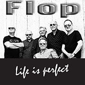 Play & Download Life is perfect by Flop | Napster