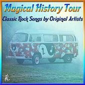 Play & Download Magical History Tour by Various Artists | Napster