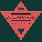 Play & Download Re:Commended - Tech House Edition, Vol. 5 by Various Artists | Napster