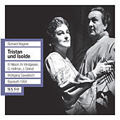 Play & Download Wagner: Tristan und Isolde, WWV 90 (Live) by Various Artists | Napster