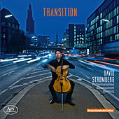 Play & Download Transition by David Stromberg | Napster