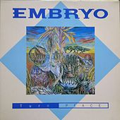 Play & Download Turn Peace by Embryo | Napster