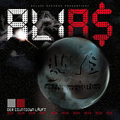 Play & Download Der Countdown läuft by Various Artists | Napster