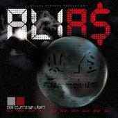 Der Countdown läuft by Various Artists