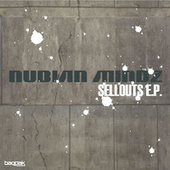 Sellouts EP by Nubian Mindz
