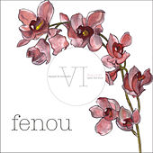 Fenou06 by Various Artists