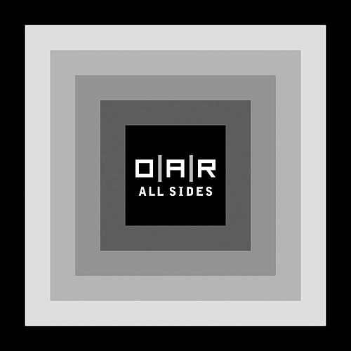 Play & Download All Sides by O.A.R. | Napster