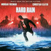 Play & Download Hard Rain by Various Artists | Napster