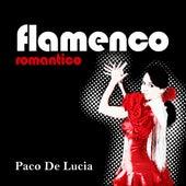 Play & Download Flamenco Romantico by Paco de Lucia | Napster
