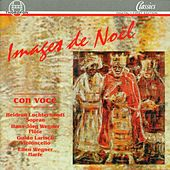 Play & Download Images de Noël by Ensemble Con Voce | Napster