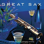 Play & Download Great Sax by Sam Levine | Napster