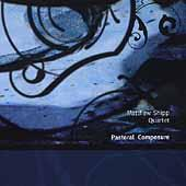 Play & Download Pastoral Composure by Matthew Shipp | Napster