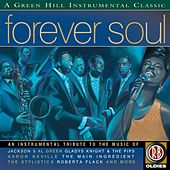 Play & Download Forever Soul by Sam Levine | Napster