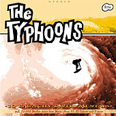 Play & Download The Typhoons by The Typhoons | Napster