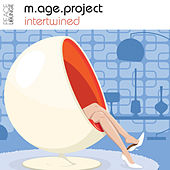 Intertwined by M.Age.Project