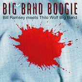 Big Band Boogie by Bill Ramsey