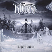 Reformation by Kiuas