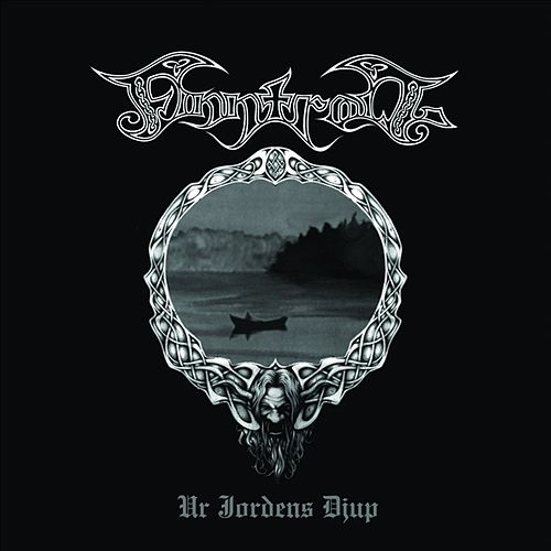 Play & Download Ur Jordens Djup by Finntroll | Napster