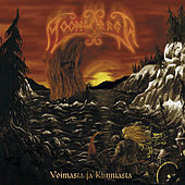 Play & Download Voimasta ja Kunniasta by MOONSORROW | Napster