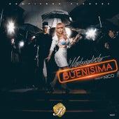 Buenísima by La Materialista