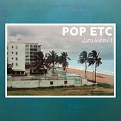 Play & Download Souvenir by POP ETC | Napster