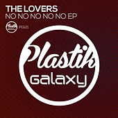 No No No No No EP by The Lovers