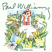 Play & Download Life Goes On by Paul Williams | Napster