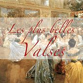 Play & Download Les plus belles valses by Various Artists | Napster