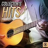 Collector's Hits, Vol. 3 by Various Artists
