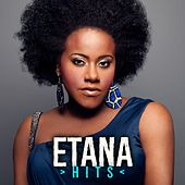 Play & Download Etana Hits by Etana | Napster