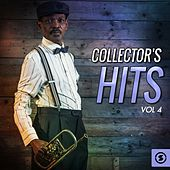 Collector's Hits, Vol. 4 by Various Artists