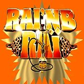 Play & Download Raï'nb Raï by Various Artists | Napster