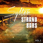 Sylter Strand Bars, Vol. 3 by Various Artists