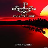 Play & Download Africa Sunset by Various Artists | Napster
