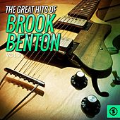 Play & Download The Great Hits, Vol. 2 by Brook Benton | Napster