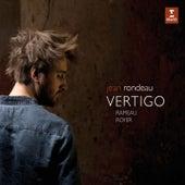 Play & Download Vertigo by Jean Rondeau | Napster