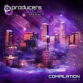 Producers Social Compilation Volume 2 by Various Artists