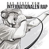 Play & Download Das Beste vom internationalen Rap by Various Artists | Napster