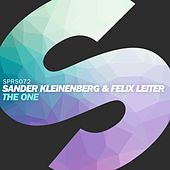 The One by Sander Kleinenberg
