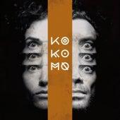 Play & Download Cherokee Gal by Kokomo | Napster