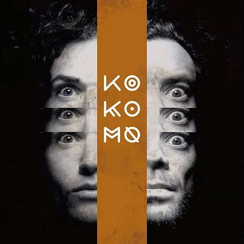 Play & Download Cherokee Gal by Kokomo   Napster
