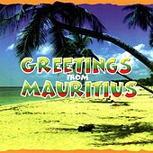Greetings from Mauritius by Various Artists