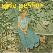 Play & Download Hoşgör Sen (45'lik) by Ajda Pekkan | Napster