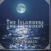 Play & Download Once Again by The Islanders | Napster