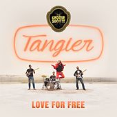 Play & Download Love for Free by Tangier | Napster