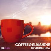 Play & Download Coffee & Sunshine by Various Artists | Napster