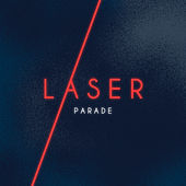 Play & Download Láser by Parade | Napster