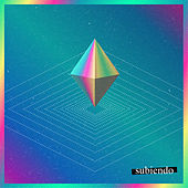 Play & Download Subiendo by 1982 | Napster
