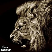 Play & Download Ease Up by Finesse | Napster